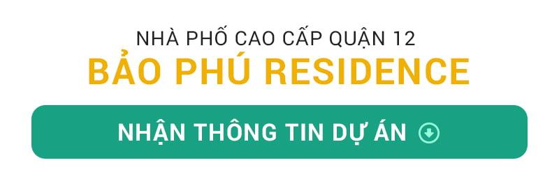 Nhận thông tin dự án Bảo Phú